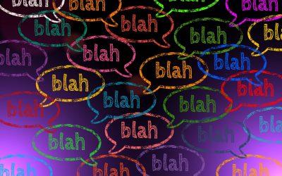 Beszédtechnika és kommunikációs tréning